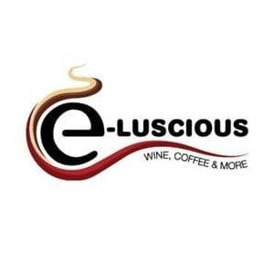 e-luscious